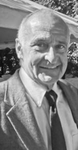 Peter A.  Juliano