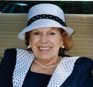 Dolores  Bourassa