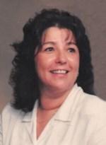 Kay Dean