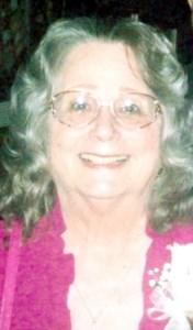 Judith D  Midkiff