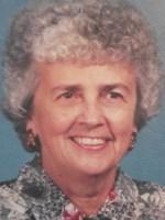 Nancy Syphers