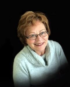 Judith  Rundle