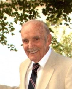 William  Noonan