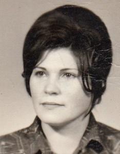Maria  Turek
