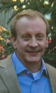 John James  Sullivan III