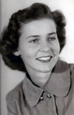 Joy Bower