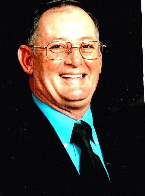 Ronald V Baker Obituary - Old Hickory, TN