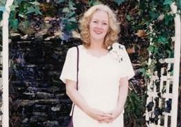 Barbara Hathcock