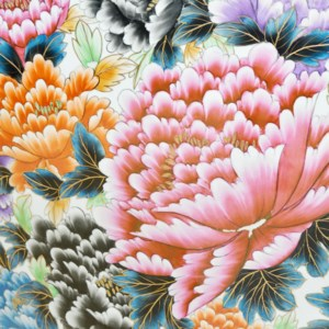 Sui Chun  Moy
